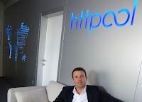 http://www.advertiser-serbia.com/slovenacki-httpool-nakon-twitter-a-partner-i-sa-linkedin-om/