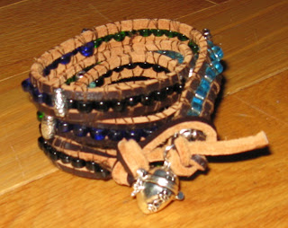DIY Wrap Bracelet inspired by Whitney Sews Wrap_bracelet4