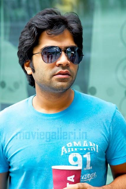 vettai mannan tamil full movie