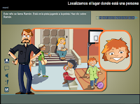https://www.edu.xunta.es/espazoAbalar/sites/espazoAbalar/files/datos/1302594046/contido/escenario.html