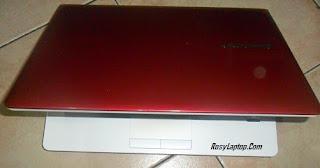 Samsung NP275E4V AMD E1