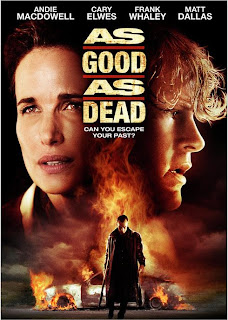 Ver online: Prácticamente muerto (As Good as Dead) 2010