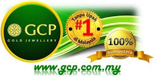 http://www.gcp.com.my?id=ad1689