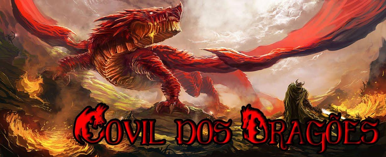 Covil dos Dragões