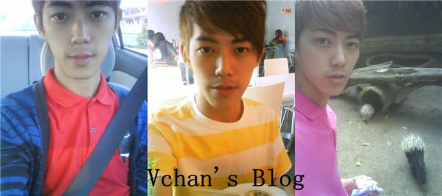 www.vchanpoker.blogspot.com