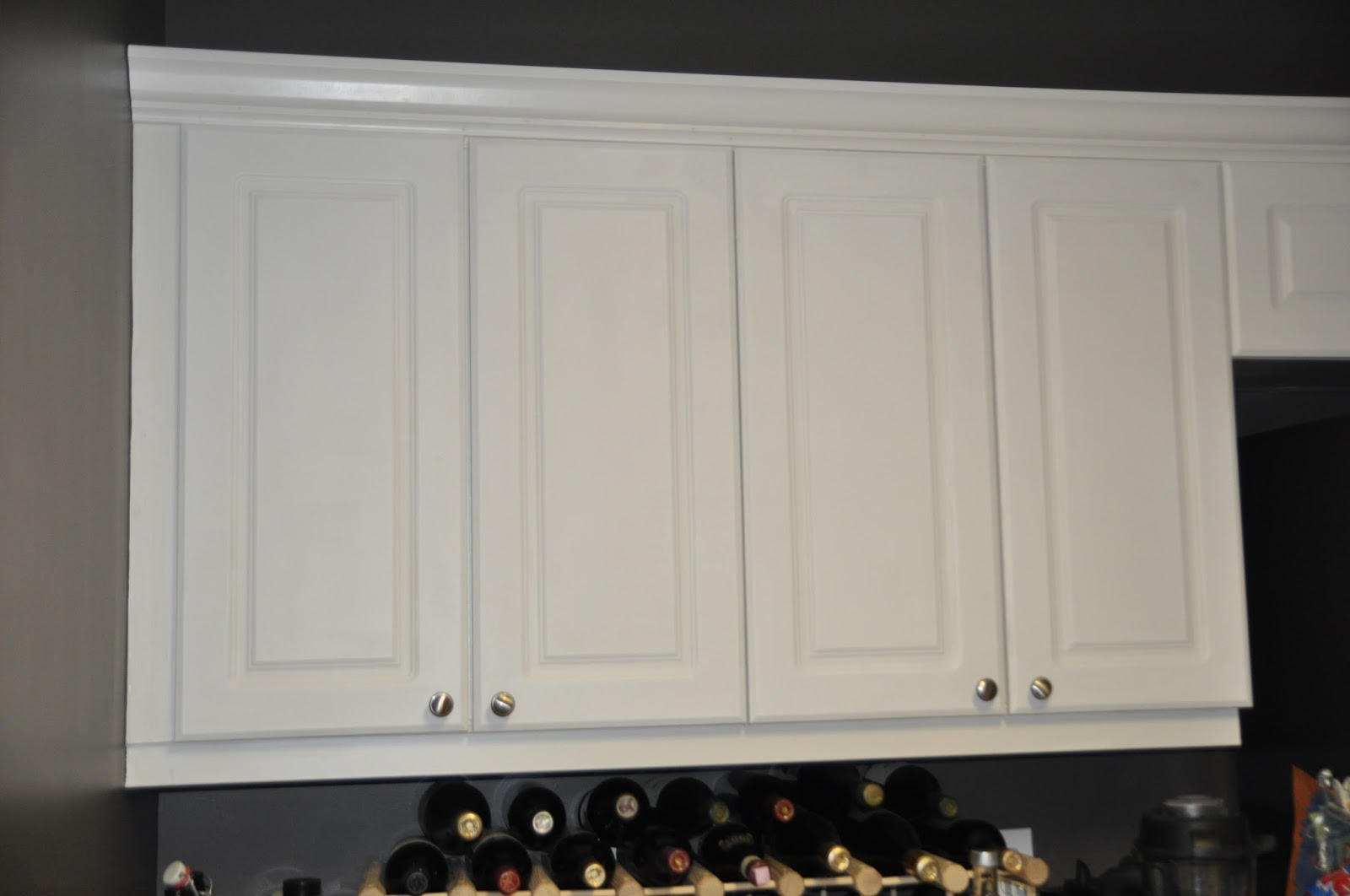 Amy Howard One Step Paint Kitchen Cabinets