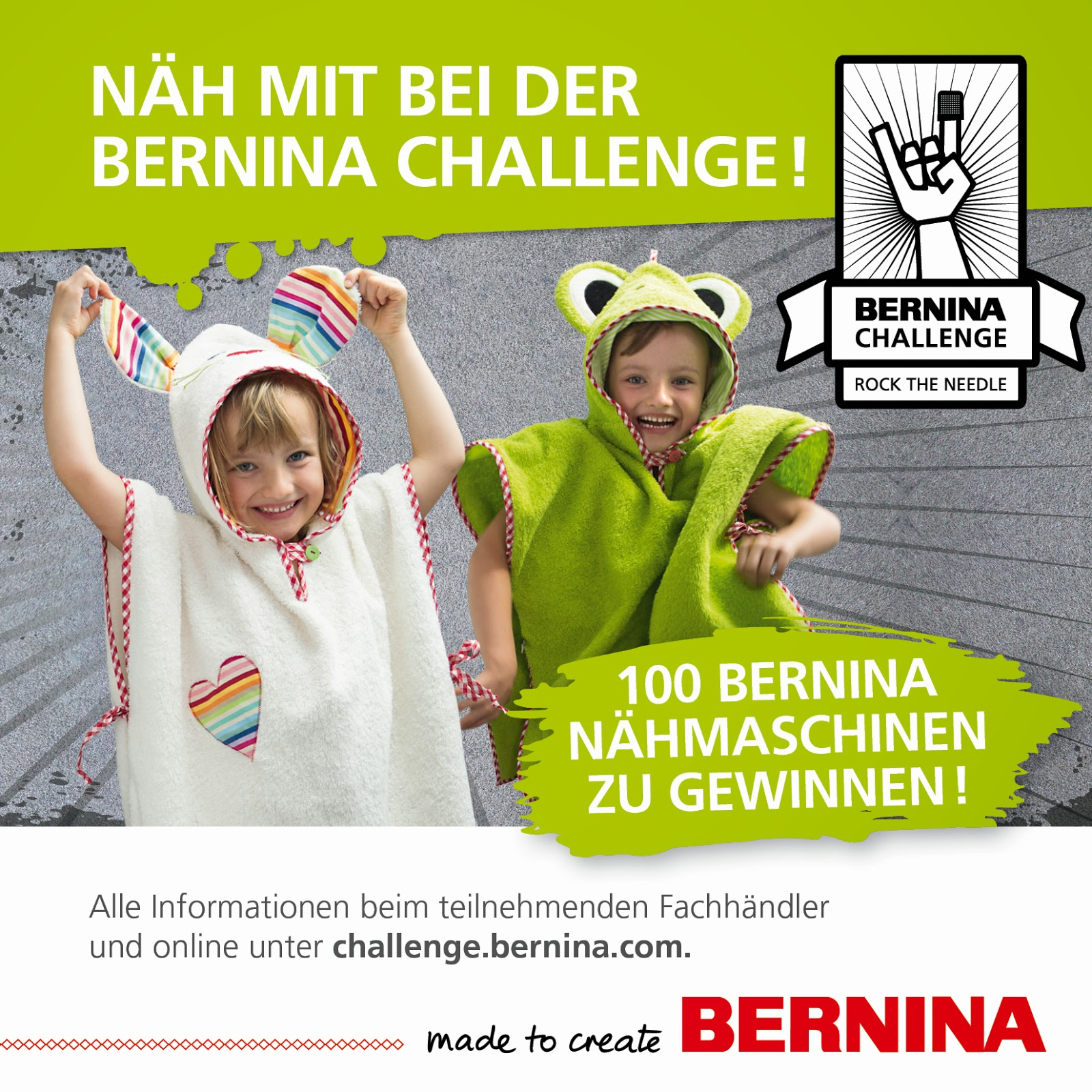www.challenge.bernina.com/?utm_source=hermine%20termine