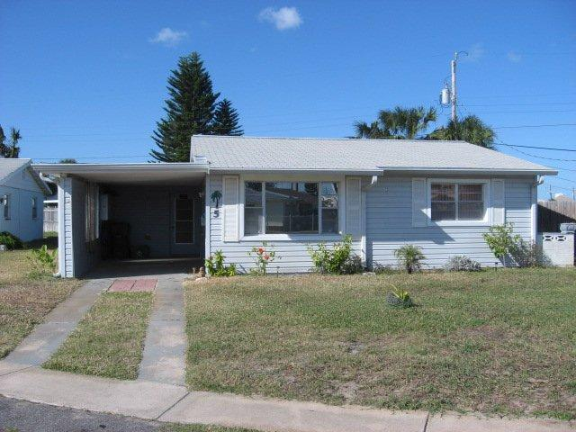 Weekly House For Rent Ormond Beach Fl