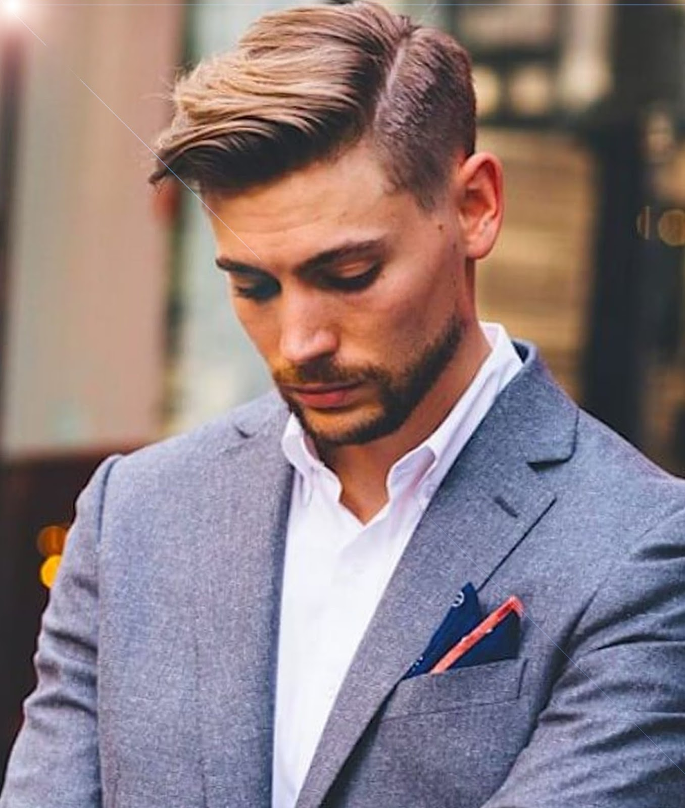Top Short Mens Hairstyles Of 2016 Hairstyles Spot