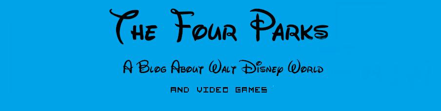 The Four Parks
