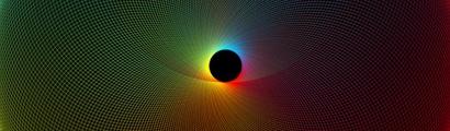 http://1.bp.blogspot.com/-UR3ERFgc7_g/Tgz6m--baCI/AAAAAAAAC_I/uLnHHwxfd20/s1600/colorful.jpg