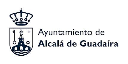 SEDE ELECTRONICA  Ayuntamiento Alcalá de Guadaíra