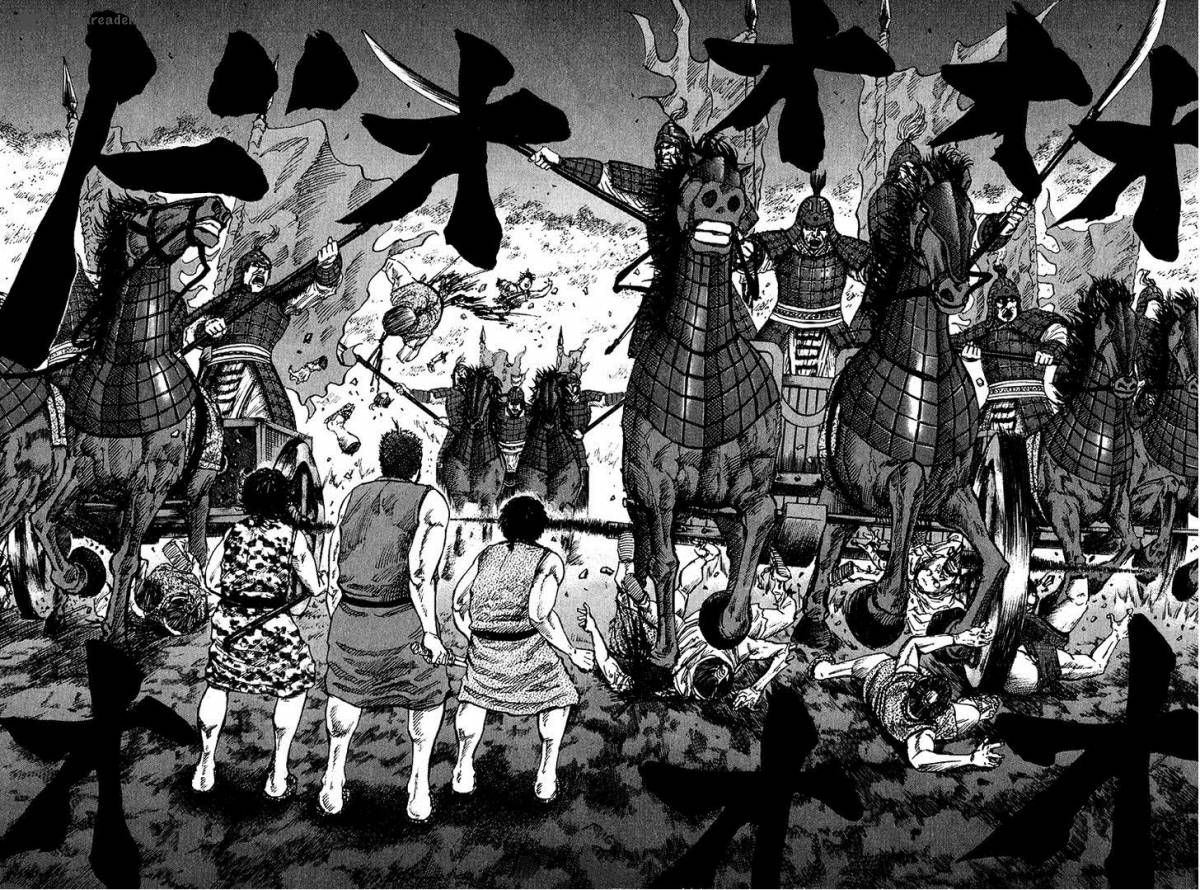 Prix culturel Osamu Tezuka