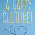 Centre Social du Point du Jour |Plaquette 2015 > 2016
