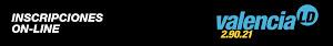 Cto. España MD. 2000+90+21