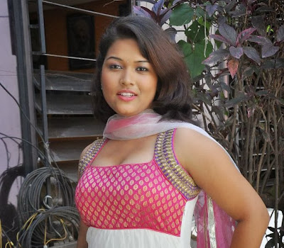 Pooja hot photo gallery at freedom from corruption movie press meet