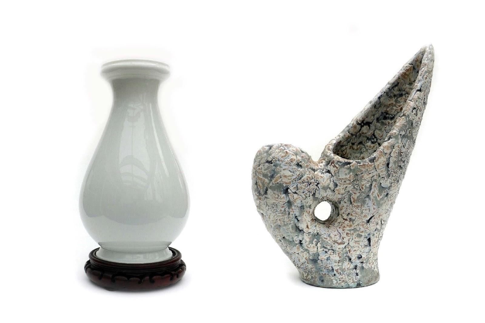 ceramics conversations from vallauris to 39 fat lava 39 november 2012. Black Bedroom Furniture Sets. Home Design Ideas