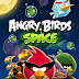 Download Angry Birds Space PC Game Full Free