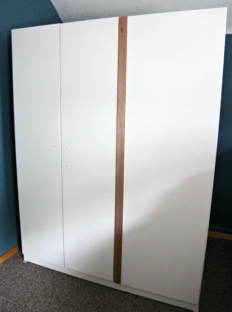 Ikea Magnarp Floor Lamp Natural ~ Download image Ikea Dombas Wardrobe Hack PC, Android, iPhone and iPad