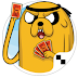Card Wars – Adventure Time v1.3.0 APK+DATA
