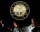 JSKA-USA Karate Website