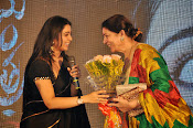 Mantra 2 Audio release function photos-thumbnail-11