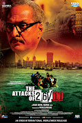 The Attacks of 26/11 2013 Download [HD] Hindi Movie