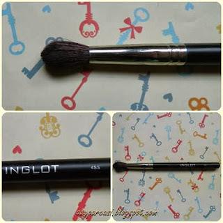 inglot 4ss