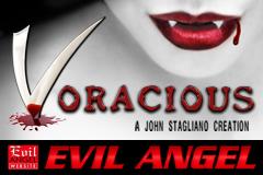 http://www.linkfame.com/evilangel/go.php?pr=8&su=2&si=128&pa=voracious&ar=&ad=223908&pg=182