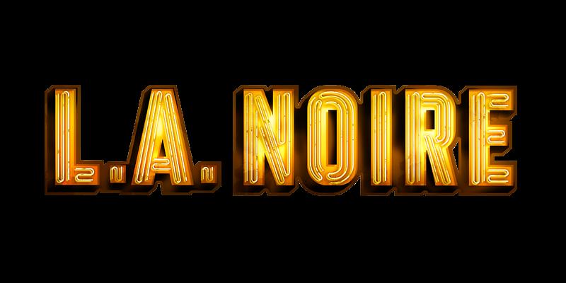 Скачать кряк на la noire-Читы L.A. Noire чит коды, nocd, nodvd, трейнер, cr