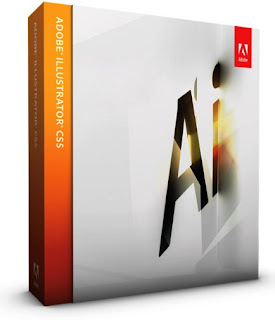 programas Download Adobe Illustrator CS5