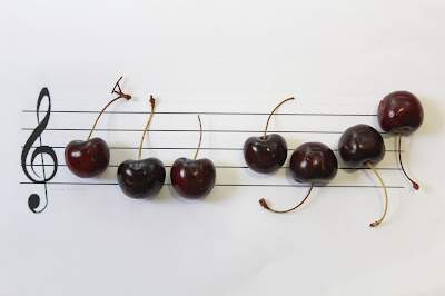 Sweet melody, by Graça Vilarino / PhotoConversa