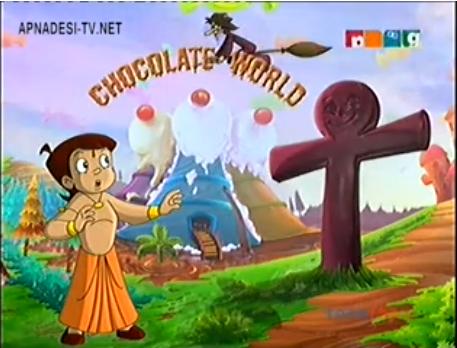 chota bheem cartoon full episodes 30 in hindi cartoons