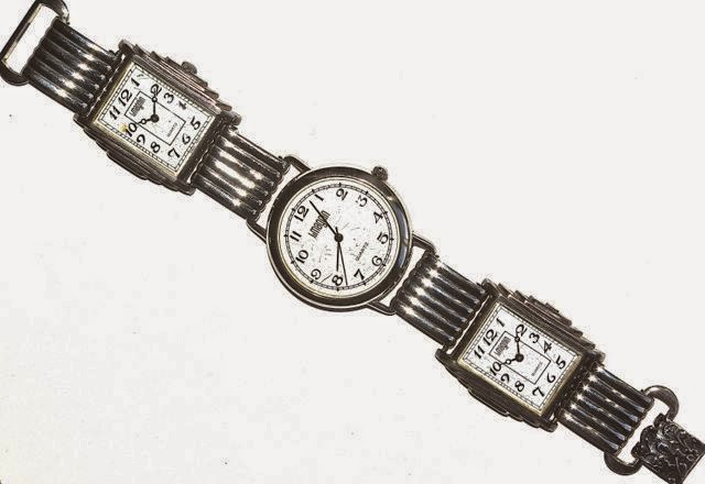 http://www.arabellabianco.co.uk/watches/vintage-silver-tone-watch.html