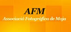 Associació Fotogràfica de Moja