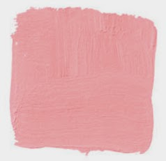 coral color | Discover the best coral paint colors for home at http://schulmanart.blogspot.com/2014/07/9-best-coral-paint-colors-for-homes.html