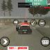 Download POLICE CHASE/PLAY AS COP MOD GTA SA MOBILE