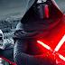 'Star Wars – O Despertar da Força' ganha novos cartazes