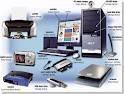Artikel Keamanan Komputer