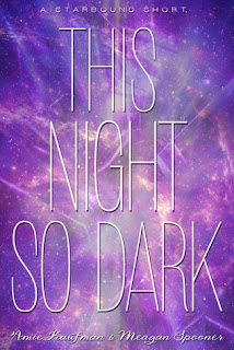 This Night So Dark book cover