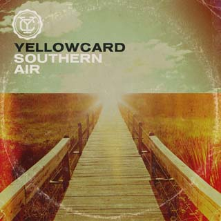 Yellowcard – Awakening Lyrics | Letras | Lirik | Tekst | Text | Testo | Paroles - Source: musicjuzz.blogspot.com