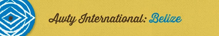 Awty International-Belize-2015