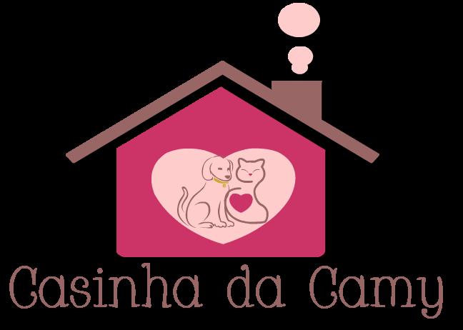 Casinha da Camy
