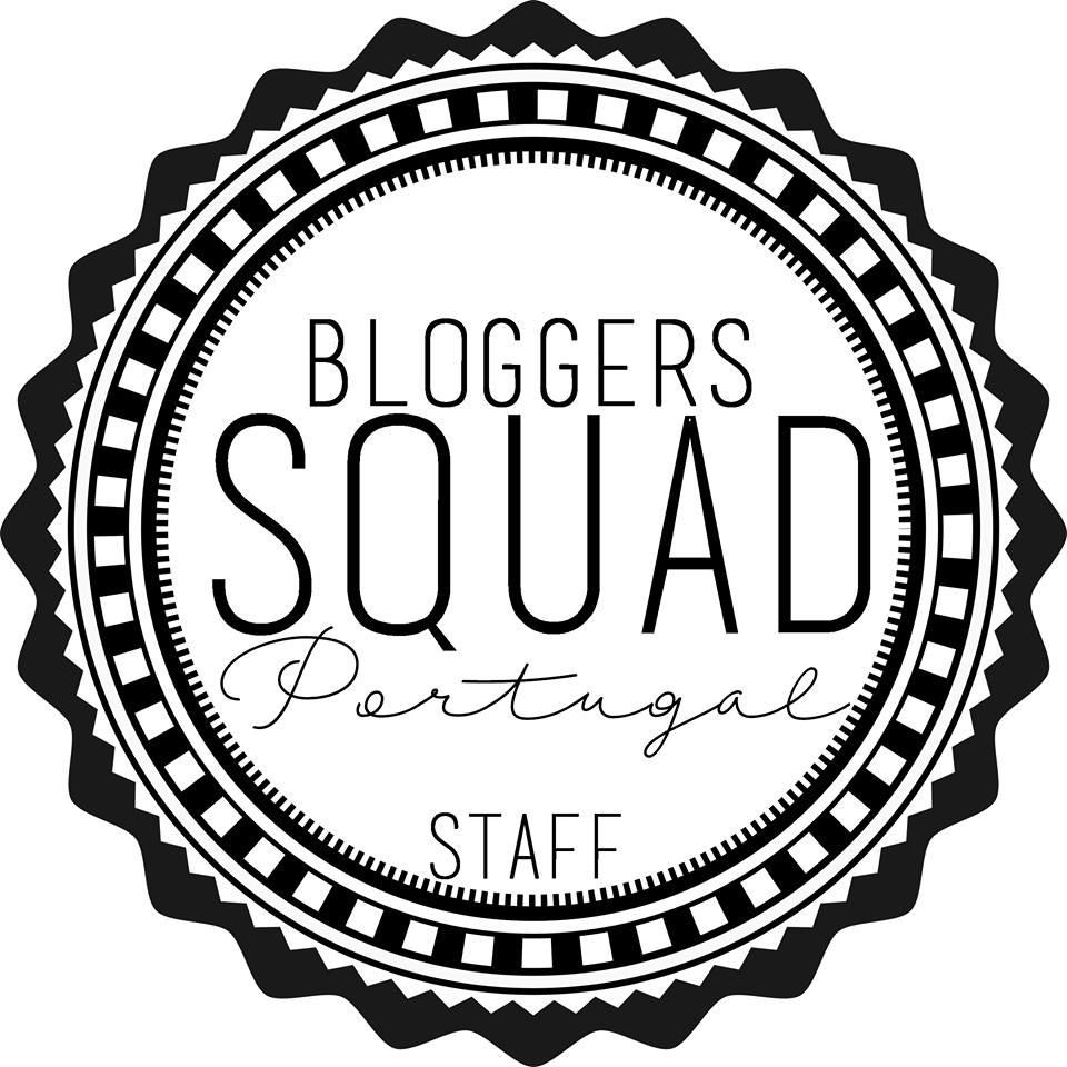 Bloggers Squad Portugal
