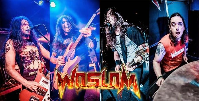 http://questoeseargumentos.blogspot.com.br/2014/10/woslom-oficializando-o-novo-baixista.html