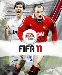 Télécharger Fifa 11