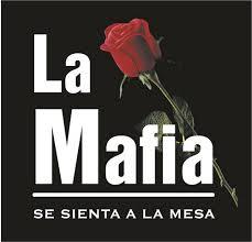 trabajar-en-la-mafia-franchises