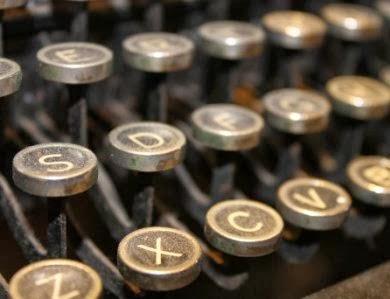 Bir Blog Yazarı İçin Olmazsa Olmaz Olan Şey Nedir?
