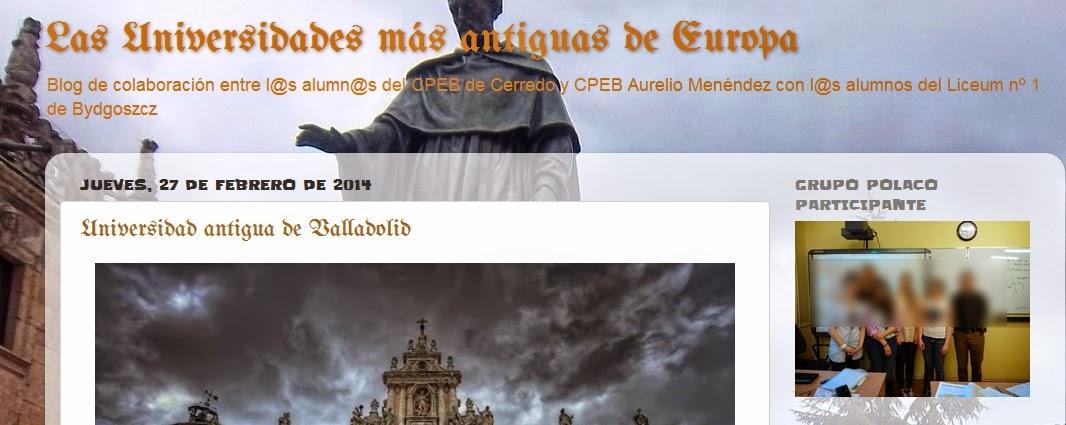 http://universidadesantiguasdeeuropa.blogspot.com.es/