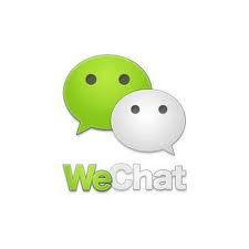 We Chat For Android